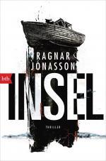 Cover-Bild INSEL