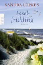 Cover-Bild Inselfrühling