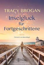 Cover-Bild Inselglück für Fortgeschrittene