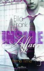 Cover-Bild Inside Affair