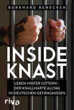 Cover-Bild Inside Knast