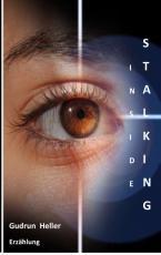 Cover-Bild Inside Stalking