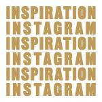 Cover-Bild Inspiration Instagram