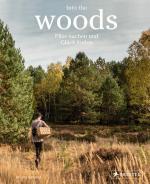 Cover-Bild Into the Woods: Pilze suchen und Glück finden