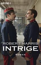 Cover-Bild Intrige (Film)
