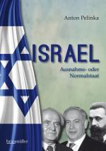 Cover-Bild Israel