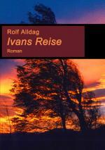 Cover-Bild Ivans Reise