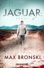 Cover-Bild Jaguar