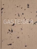 Cover-Bild Jakob Gasteiger