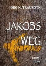 Cover-Bild Jakobs Weg