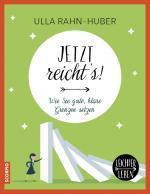 Cover-Bild Jetzt reicht´s!