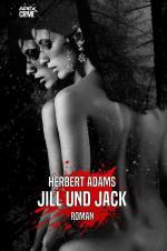 Cover-Bild JILL UND JACK