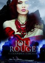 Cover-Bild Joli Rouge