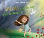 Cover-Bild Jolima und der Weg nach Immergrün