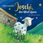 Cover-Bild Joschi, das kleine Lamm