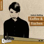 Cover-Bild Kaffee & Kuchen