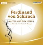Cover-Bild Kaffee und Zigaretten