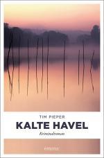 Cover-Bild Kalte Havel