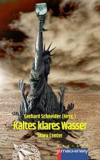Cover-Bild KALTES KLARES WASSER