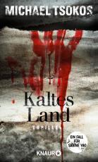 Cover-Bild Kaltes Land