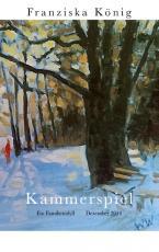 Cover-Bild Kammerspiel