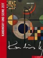 Cover-Bild Kandinsky und seine Zeit