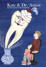 Cover-Bild Kate & Dr. Amos - Eine Zahnarztgeschichte