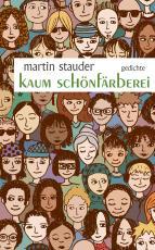 Cover-Bild Kaum Schönfärberei