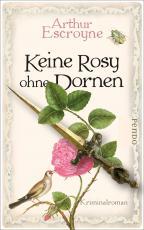 Cover-Bild Keine Rosy ohne Dornen