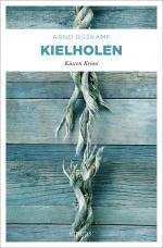 Cover-Bild Kielholen