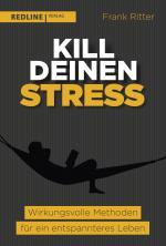 Cover-Bild Kill deinen Stress!
