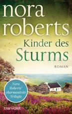 Cover-Bild Kinder des Sturms
