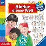 Cover-Bild Kinder dieser Welt