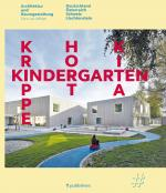 Cover-Bild Kindergarten, Krippe, Hort, KiTa