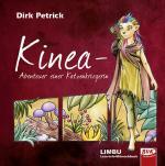 Cover-Bild Kinea