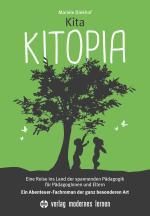 Cover-Bild Kita KITOPIA
