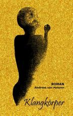 Cover-Bild Klangkörper