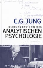 Cover-Bild Kleines Lexikon der Analystischen Psychologie
