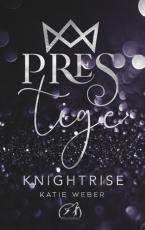 Cover-Bild Knightrise