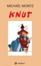 Cover-Bild KNUT