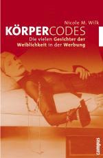 Cover-Bild Körpercodes
