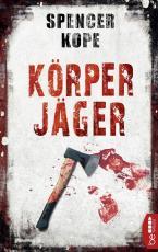 Cover-Bild Körperjäger