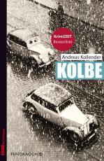 Cover-Bild Kolbe