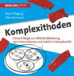 Cover-Bild Komplexithoden