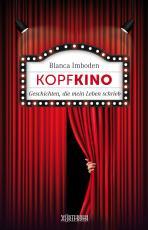 Cover-Bild Kopfkino
