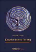 Cover-Bild Kreative Stress-Lösung