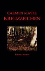 Cover-Bild Kreuzzeichen
