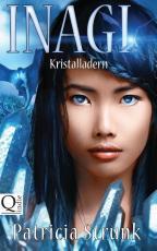 Cover-Bild Kristalladern