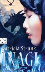 Cover-Bild Kristallblut