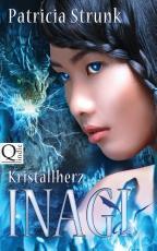 Cover-Bild Kristallherz